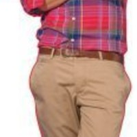One Direction - Harry Lifesized Stand-Up