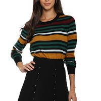 Heartloom Layla Sweater