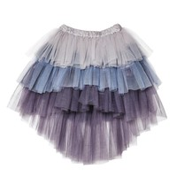 Tutu Du Monde Moonlight Tutu Skirt