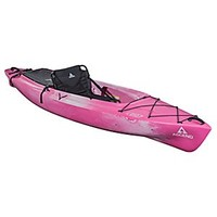 Ascend D10 Sit-In Kayak