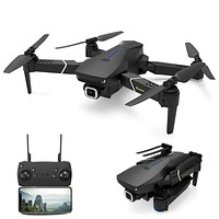 R/C Quadcopter Drone With HD Camera