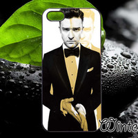 Justin Timberlake,Accsessories,Case,Cell Phone,iPhone 4/4S,iPhone 5/5S/5C,Samsung Galaxy S3,Samsung Galaxy S4,Rubber-16/10/D-17