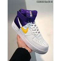 Nike Air Force 1 '07 LV8 1 cheap Men's and women's nike shoes
