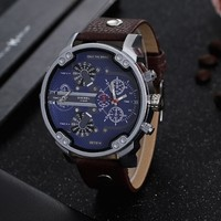 Diesel Men Fashion Quartz Watches Wrist Watch-1