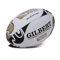 Rebel Sport Rugby Balls Nz - Buy Rugby Ball for Sale - Gilbert Rugby Balls - Trophy Ball RWC sz5