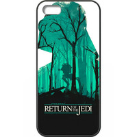 """Star Wars - Return of the Jedi Poster Case for iPhone 6/6s (4.7"""")"""