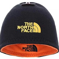 Perfect The North Face Fashion Casual Hat Cap