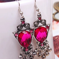 Welcome to my shop,earring ,GIFT for girlfriend ,new earring,jewelry