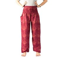 Aladdin Pants Baggy Pants Gypsy Women Harem Pants Maxi Pants Yoga Pants