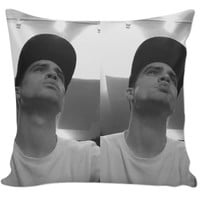 Brendon Urie (P!ATD) Pillow