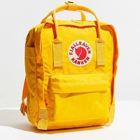 Fjallraven Kanken Mini Backpack | Urban Outfitters
