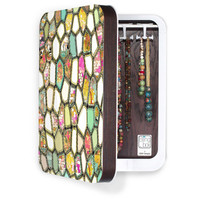 DENY Designs Home Accessories | Ingrid Padilla Cells BlingBox 2ct