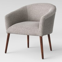 Pomeroy Barrel Chair - Project 62™