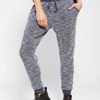 Urban Outfitters - BDG Textured Yarn Pull-On Pant