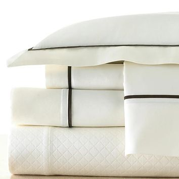 Catalina Sheet Sets by Legacy Home