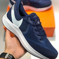 NIKE ZOOM RUN SWIFT cheap Men's and women's nike shoes