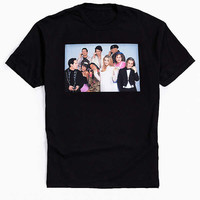 Clueless Tee   Urban Outfitters