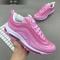 Tagre™ Nike Air Max 97 Sports shoes