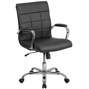 GO-2240 Office Chairs