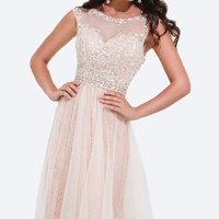 Tony Bowls Evenings TBE11415 Dress