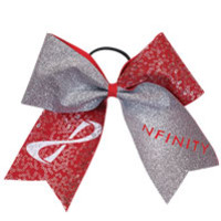 Nfinity Extraordinary Bow | Team Cheer