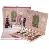 Le Grand Palais - Too Faced | Sephora