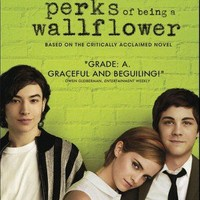 The Perks of Being a Wallflower (Includes Digital Copy) (W) (Widescreen)