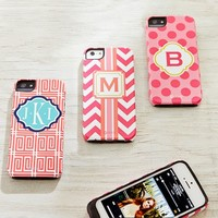 Girls Printed Phone Cases - iPhone