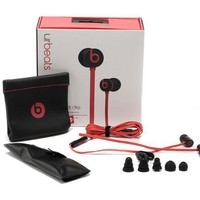 Beats By Dr. Dre Powerbeats 3  Wireless In Ear Earbuds Bluetooth Headphones