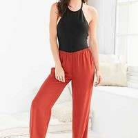 Out From Under Celia Lounge Pant - Urban Outfitters