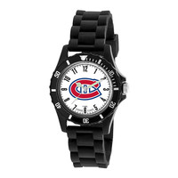 Montreal Canadiens NHL Youth Wildcat Series Watch