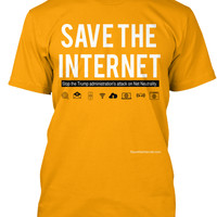 Save the Internet (Free Press)