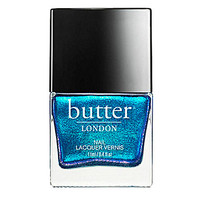 butter LONDON Lolly Brights Collection Airy Fairy Nail Lacquer