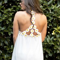 Miss Daisy Top | Monday Dress Boutique