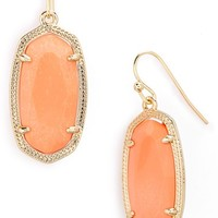 Women's Kendra Scott 'Dani' Stone Drop Earrings