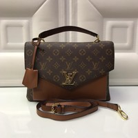 Louis Vuitton Bag #2559