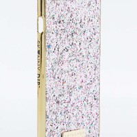 Skinny Dip Paris Glitter iPhone 6 Case - Urban Outfitters