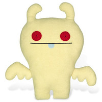 Uglydoll - Official Online Store - Picksey