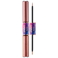 Sephora: tarte : Make Believe In Yourself: Limited-Edition Tarteist™ PRO Glitter Liner : eyeliner