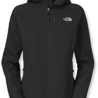 The North Face Apex Bionic Hoodie Jacket - Women's - Free Shipping at REI.com