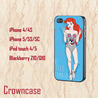 ipod 5 case,ipod 4 case,iphone 5s case,iphone 5c case,iphone 5 case,iphone 4 case,z10 case,q10 case--Miley cyrus,in plastic and silicone.