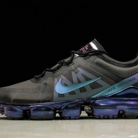 Nike Air VaporMax 2019 Run Utility AR6631-001