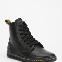 Urban Outfitters - Dr. Martens Leyton Leather Sneaker