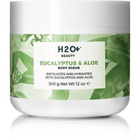 H2O Plus Body Scrub | Ulta Beauty