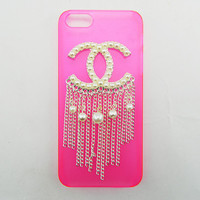 iPhone 5s case iPhone cover    loves Fashion case iphone case  cell phone cases and covers