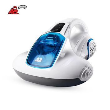 Bed Mattress Vacuum Cleaner