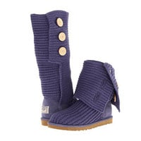 UGG Classic Cardy - Zappos.com Free Shipping BOTH Ways