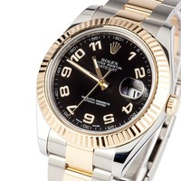 rolex oyster perpetual datejust - Google Search