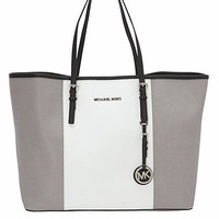 michael kors purse/handbag