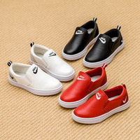 Kids Sneakers Fashion Shoes = 4451163460